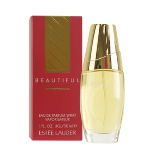 Estee Lauder Beautiful Women's 1-ounce Eau de Parfum Spray