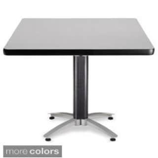 OFM 42-inch Square Breakroom Table