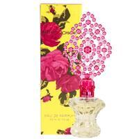 Betsey Johnson Women's 1-ounce Eau de Parfum Spray