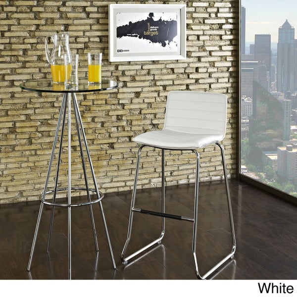 Dive Bar Stool Free Shipping Today Overstock Com
