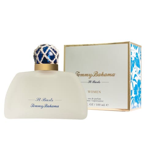 Tommy Bahama St.Barts/Tommy Bahama Edp Spray 3.4 Oz (100 Ml) Women'S