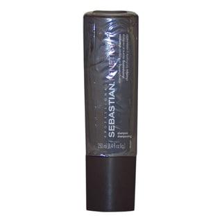 Sebastian Penetraitt 8.4-ounce Shampoo