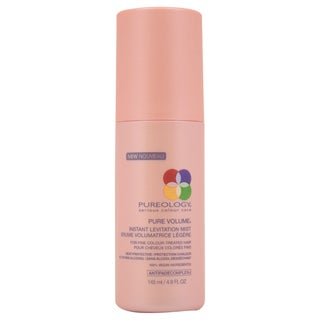 Pureology Pure Volume Instant Levitation 4.9-ounce Mist