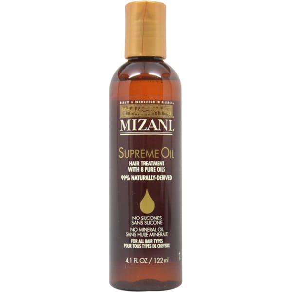 Mizani Hair Products For Natural Hair Reviews