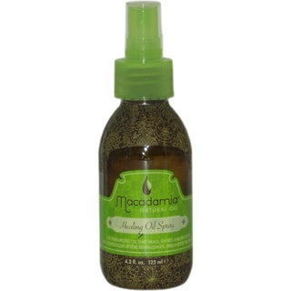 Macadamia Oil Healing Oil 4.2-ounce Spray