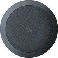 PyleHome PDIC51RDBK Speaker - 150 W PMPO - 2-way - 2 Pack
