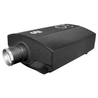 Pyle PRJ3D69 Widescreen Projector