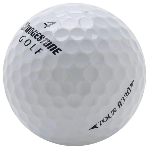 Tour B330 Golf Balls (Pack of 24)