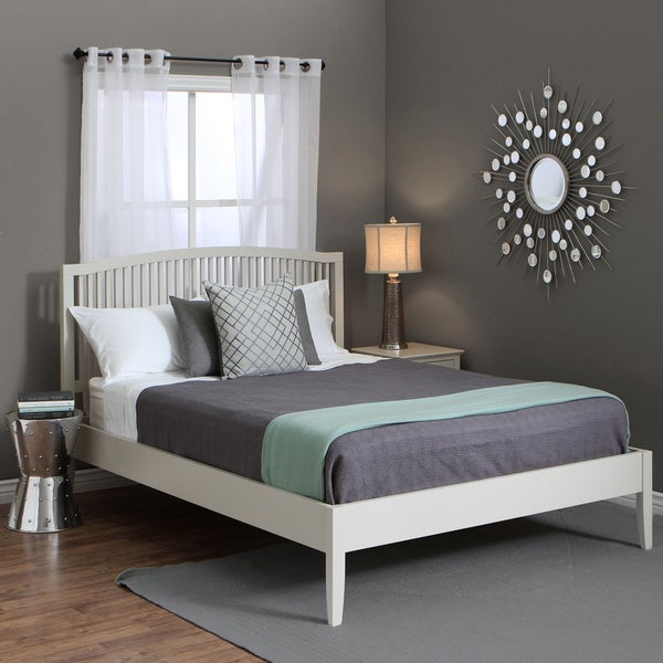 ashby dove light grey queen bed
