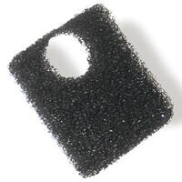Replacement Filter Pad for Above Ground Pool Cover Pumps