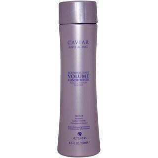 Alterna Caviar Anti-Aging Body Building Volume 8.5-ounce Conditioner