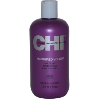 CHI Magnified Volume 12-ounce Conditioner
