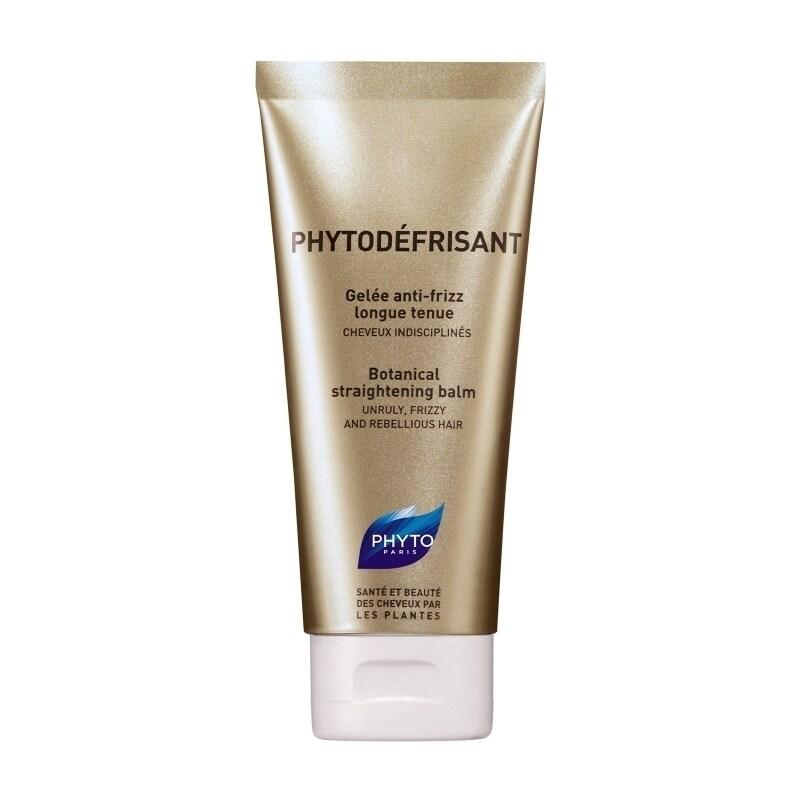 Phyto Plage defrisant Botanical Hair Straightening 3.5-ou...