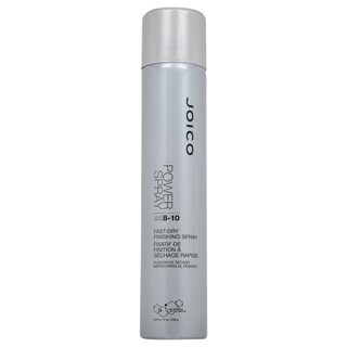 Joico Power Spray Fast-Dry Finishing Spray 9-ounce Hair Spray