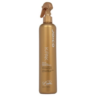 Joico K-PAK H.K.P. Liquid Protein Chemical Perfector 12-ounce Spray