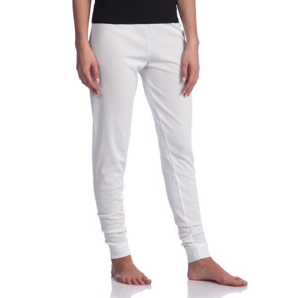 Kenyon Women's Thermal Underwear Bottoms