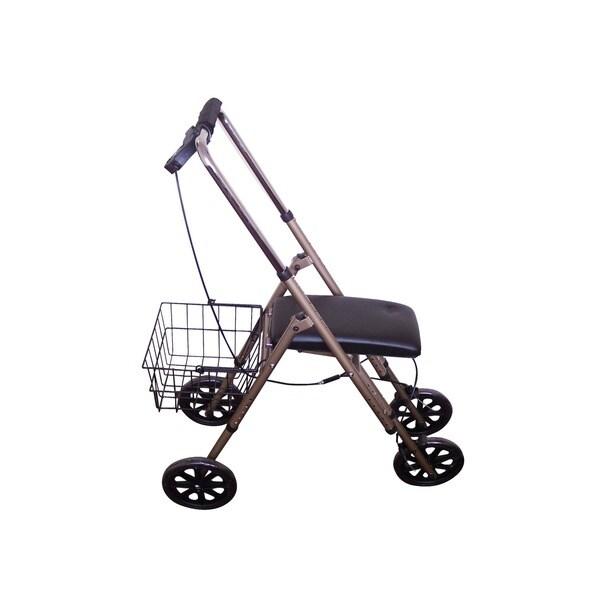 Drive Medical Basket for Drive Medical 780 Knee Walkers