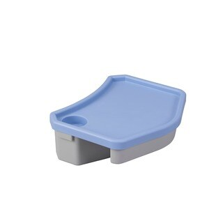Mabis Fold Away Walker Tray Free Shipping On Orders Over