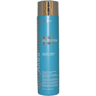 Sexy Hair Healthy Sexy Hair Reinvent Color Extend 10.1-ounce Shampoo