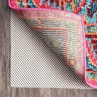 buy runner rug pads online at overstock our best rugs deals. Black Bedroom Furniture Sets. Home Design Ideas
