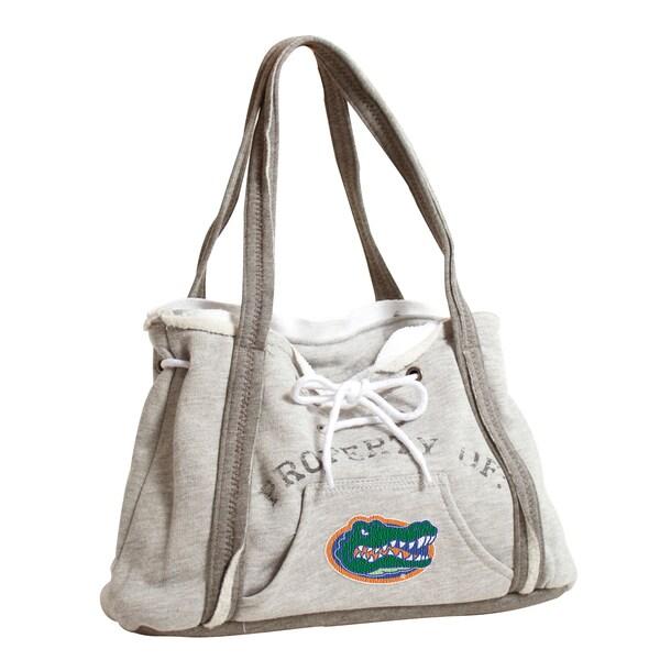 Little Earth NCAA Florida Gators Hoodie Purse