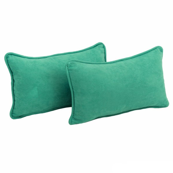 Buy Green Throw Pillows Online at Overstock   Our Best ...