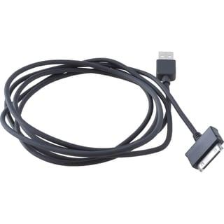 Codi Apple 6' 30-Pin Cable