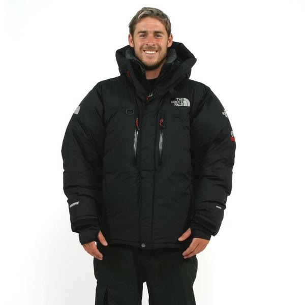 Northface Jacket Mens