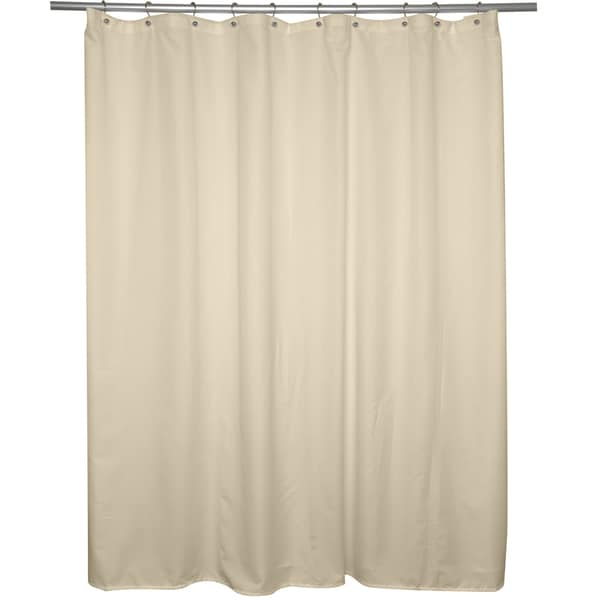 Shower Curtain And Liner Combination Shower Curtain Wood