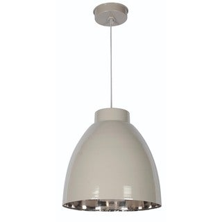 Metro Modern 1-light Pendant