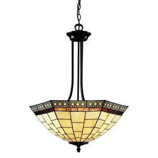 Z-Lite 3-light Indoor Pendant