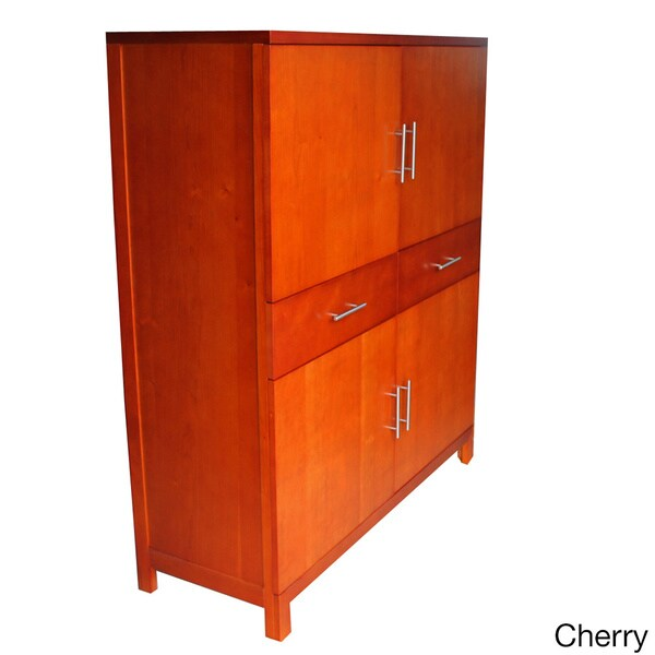 Baden Dresser