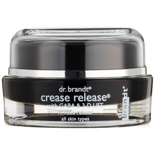Dr. Brandt Crease Release with GABA and 3-D Lift Wrinkle Relaxer