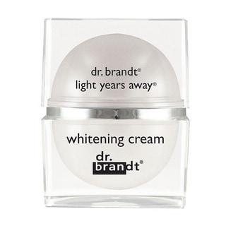 Dr. Brandt 1.7-ounce Light Years Away Whitening Cream