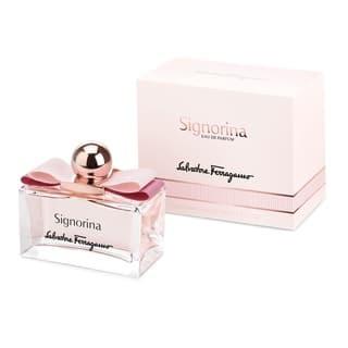 415b28ad5a5a61 Salvatore Ferragamo Beauty Products