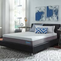 Memory Foam Mattresses Queen Size Mattresses