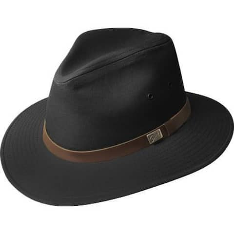 b25e306a666d3 Buy Bailey of Hollywood Men s Hats Online at Overstock