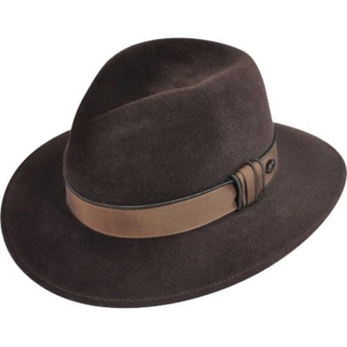 a66d3621da6ca0 Shop Men's Bailey of Hollywood Landis 47004 Brown - Free Shipping Today -  Overstock - 9697801