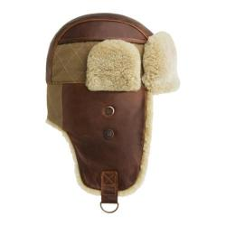 Bailey of Hollywood Granard 25125 Saddle