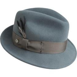 Men's Bailey of Hollywood Tino 7001 Bluestone (3 options available)