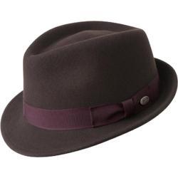 Men's Bailey of Hollywood Wynn 7016 Cordova (2 options available)