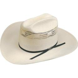 Men's Bailey Western Bunkhouse Ivory