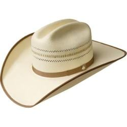 Men's Bailey Western Gebhart Natural