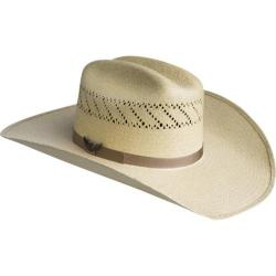 Men's Bailey Western Kadillac Jak Cork