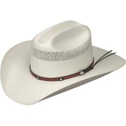 Men's Bailey Western Kent Ivory
