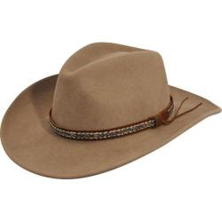 Bailey Western Nock Putty