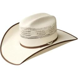 Men's Bailey Western Player Natural