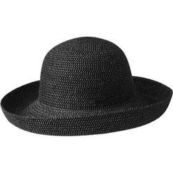 a7128be91549e Buy Betmar Women s Hats Online at Overstock.com