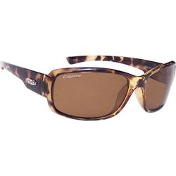 Coyote Eyewear Undertow Tortoise/Brown