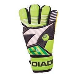 Diadora Furia Glove Lime/Matchwinner/Black (4 options available)